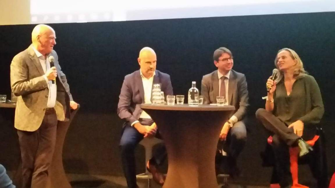 gallery/foto debat congres 9 november 2019